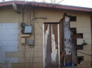 Estimating Repairs To Make Great Offers